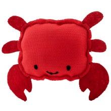 Catnip Crab