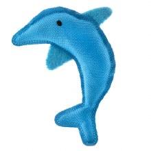 Catnip Dolphin