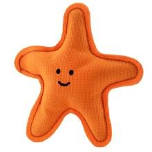 Catnip Starfish