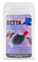Betta Revive 2.5ml