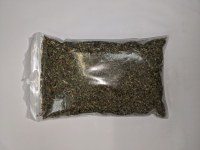 Organic Catnip, Bag of 28g