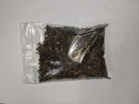 Organic Valerian Root, Bag of 50g