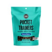 Pocket Trainers, Bacon 6oz