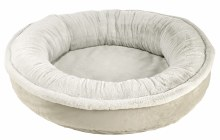 Donut Ringo Cloud, Medium