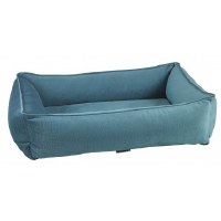 Urban Lounger Teal, Small