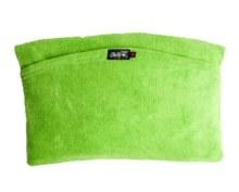 Soaker Blanket, Line