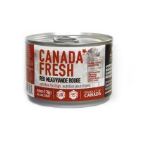 95% Red Meat 170g, Case of 24