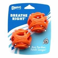 Breathe Right, Medium 2 pack