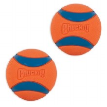 Ultra Ball, Small 2 pack