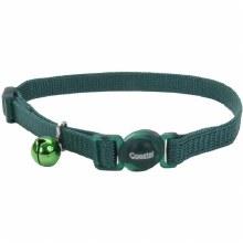 Breakaway Collar Green