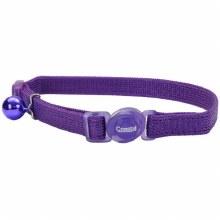 Breakaway Collar Purple