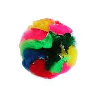 Crinkle Ball