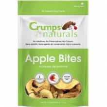 Apple Bites 45g