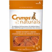 Sweet Potato Chews 160g