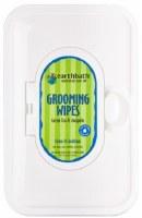 Grooming Wipes | Green Tea & Awapuhi, Pack of 100 Wipes