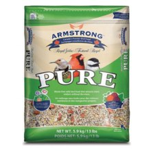 Pure 1.8kg