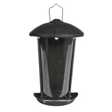 Wall & Post Mount Feeder