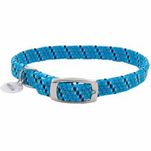 Collar, Black & Blue
