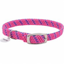 Collar, Pink