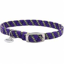 Collar, Purple