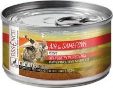 Air & Gamefowl