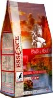 Original Ranch & Meadow Recipe 10lb