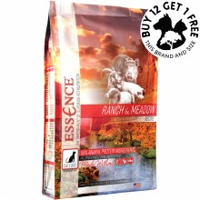 Original Ranch & Meadow Recipe 4lb