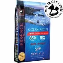 LIR Ocean Recipe 4 lb