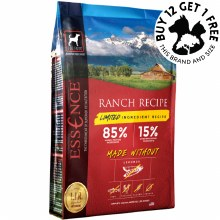 LIR Ranch Recipe 4 lb