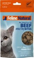 Beef Healthy Bites 50g