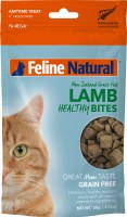 Lamb Healthy Bites 50g
