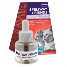 Friends Refll 48ml
