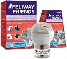 Friends 30 Dat Starter Kit