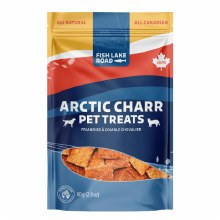 Arctic Charr 80g