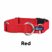 Red Collar, Extra-small