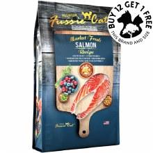 Salmon 4lb