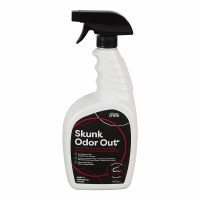 Odor Out Skunk Formula 950ml