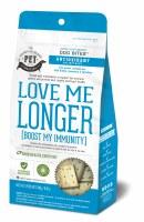 Antioxidant Nutra Bites 240g