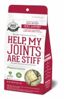 Joint Support Nutra Bites 240g
