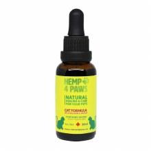 Hemp Seed Oil 225mg