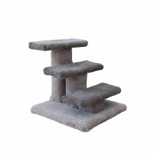 """Pet Stairs 18"""""""