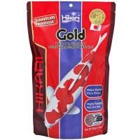 Gold Medium 500g