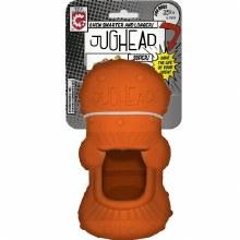 Jughead Super