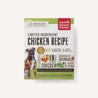 LID Chicken Recipe (Thrive) 10lbs
