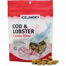Cod & Lobster 3.5oz