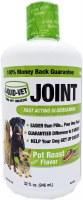Joint Holistic Formula Pot Roast 32oz
