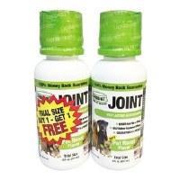 Hip & Joint Holistic Formula Pot Roast, Case of 2, 8oz containers