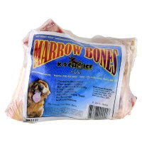 Beef Marrow Bones 3lb