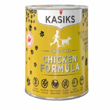 Cage-Free Chicken Formula, Case of 12, 345g Cans