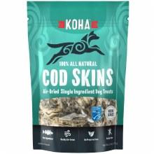 Cod Skins 2.5oz